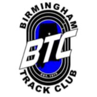BTC Volunteers for Mercedes Marathon - Birmingham, AL - race29363-logo.bwPzr0.png