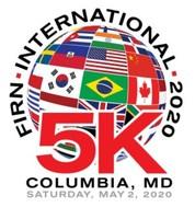 2020 International 5K - Columbia, MD - 989817be-537a-4bfe-94c7-7e1a69a9b906.jpg