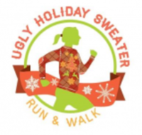 6th Annual Ugly Holiday Sweater Run - Tualatin, OR - race26153-logo.bwhOaD.png