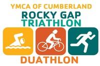 2020 Rocky Gap/YMCA Triathlon & Duathlon - Flintstone, MD - 88382317-ffa6-4e4d-90fe-4c2c0cbe3538.jpg