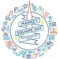 Market Square Day 10K - Portsmouth, NH - race86042-logo.bEl0U9.png