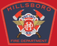 Hillsboro Fire Fighters Association Five Alarm 5K - Hillsborough, NH - race86320-logo.bEm25u.png