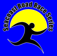 Seacoast Road Race Series - Portsmouth, NH - race86188-logo.bEmBmq.png