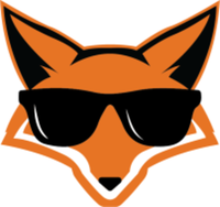 Run For Fox Sake 5K - Berwick, ME - race85647-logo.bEmFFE.png
