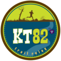 KT82 Trail Relay - Saint Louis, MO - race84700-logo.bEdMJ_.png