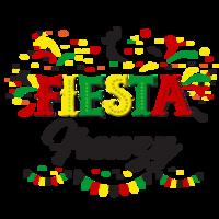 Fiesta Frenzy Virtual Race - Anywhere, MO - race86110-logo.bEmjJy.png