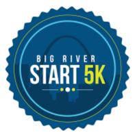 START 5K Spring 2020 - Ballwin, MO - race86279-logo.bEmVZh.png