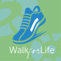 2020 Walk for Life - Chattanooga, TN - race86139-logo.bEmjhO.png