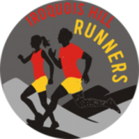 IHR Summer Series - Louisville, KY - race86193-logo.bEmBZ5.png