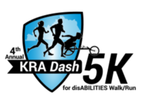 KRA Dash for disABILITIES 5K - Lexington, KY - race86045-logo.bElXyk.png