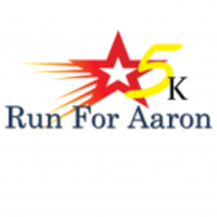 2020 Run for Aaron 5K and 1Mile Walk   * RESCHEDULED from Apr. 25 to Oct. 17 * - Vineland, NJ - race1239-logo.buVO81.png