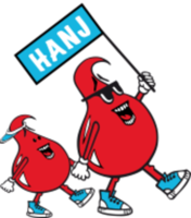 Hemophilia Run/Walk - East Brunswick, NJ - race85403-logo.bEkXJ3.png