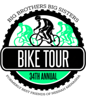 34th Annual Bike Tour - Formerly Best Friends Bike Tour - Neenah, WI - bbc82637-7175-406d-b398-43a15caf0616.png