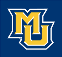 Marquette University Indoor Triathlon 2020 - Milwaukee, WI - 70dfda44-13b9-4c7d-921a-1905c54ea57e.png