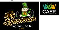 Lazy Leprechaun 5k Fun Run for CAER (formerly McCoys 5k) - Otsego, MN - 46e7d66b-d1c2-41d0-a9da-9559d3a46a54.png
