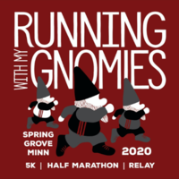 Running with My Gnomies - Spring Grove, MN - 0d1b2645-b07a-4235-8212-b5a5897ca7b2.png