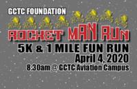 GCTC Rocket Man Run 5K & Fun Walk - Shawnee, OK - race85454-logo.bElBDF.png