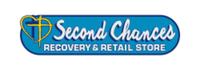 Second Chances Recovery 5k & Fun Run - Poteau, OK - race43444-logo.bEm5_-.png