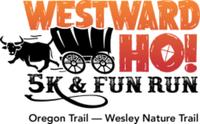 Westward Ho! 5K & Fun Run - Lawrence, KS - race86179-logo.bEmWFT.png