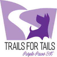 Trails For Tails Purple PAWS 5K - Manhattan, KS - race86369-logo.bEniFN.png