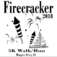 Firecracker 5k Walk and Run - Harpers Ferry, IA - race79368-logo.bDsFUz.png