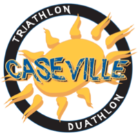 9th Annual Caseville Triathlon 2020 - Caseville, MI - 1be8fdc2-862f-4aa6-8479-4d7172f453f2.png
