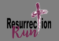 The Resurrection Run - St. Michael, MN - race71780-logo.bCzUwd.png