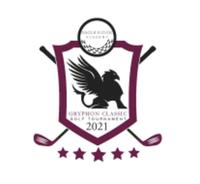 8th Annual Gryphon Classic Golf Tournament - Eden Prairie, MN - race86271-logo.bGbW20.png