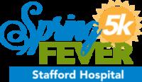 Stafford Hospital Spring Fever - Stafford, VA - race85097-logo.bEm0p0.png