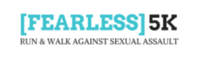 [Fearless] 5k Color Run Against Sexual Assault - Staunton, VA - race57819-logo.bAHYvD.png