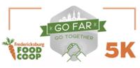 Co-op 5K - Fredericksburg, VA - race86376-logo.bEnjsA.png