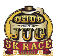 Chug for the Jug 5K - Rocky Mount, VA - race86150-logo.bEmkFx.png