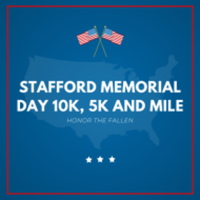 Stafford Memorial Day 10K, 5K, and 1 Mile - Stafford, VA - race84908-logo.bEnYiM.png