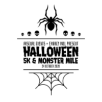 Halloween 5K and Monster Mile - Stafford, VA - race86385-logo.bFrCtV.png