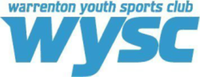 WYSC's Beat the Heat 5K - Rixeyvilleville, VA - race85392-logo.bEiHMD.png