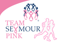 45th Marine Corps Marathon-Seymour Pink, Inc. Charity Partner - Arlington, VA - race46273-logo.by3WHf.png