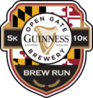 Guinness Open Gate Brew Run - Halethorpe, MD - race84851-logo.bEkYIz.png