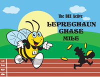 The BEE Active Leprechaun Chase Mile - Middletown, DE - race73489-logo.bEllbt.png