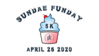 Sundae Funday 5K - Newark, DE - race86121-logo.bEmF-R.png