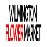 Wilmington Flower Market 5K Run and Walk-2020 - Wilmington, DE - race82083-logo.bDPXwc.png