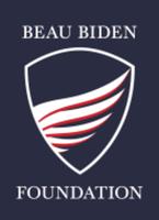 BEAU BIDEN FOUNDATION TRAIL RACE - Wilmington, DE - race84824-logo.bEkmF3.png