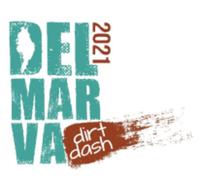 Delmarva Dirt Dash 5K Run - Walk - Crawl - Greenwood, DE - race85666-logo.bEOWH2.png