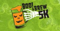 Boo & Brew 5K - Newark, DE - race86129-logo.bErVlQ.png