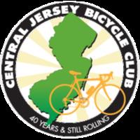 36th Annual Farmlands Flat Tour event - Lincroft, NJ - c5a3ebdc-c398-4874-83c5-d280c5354775.png