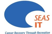 Seas It's Annual Team Gov 5k Run/Walk July 18th 2020 - Allenhurst, NJ - ca066ecc-fe4a-4e15-a82b-6a16e1aed7f6.jpg