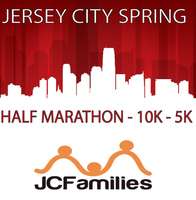 The Jersey City Spring Half, 5K, 10K-may 2020 - Jersey City, NJ - e161589c-1b2a-4492-8d6b-82d68667705e.jpg