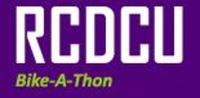 RCDCU Bike to Fight Prostate Cancer - Somerset, NJ - 9b5655c9-18b2-4015-8784-dc39db18f8ec.jpg