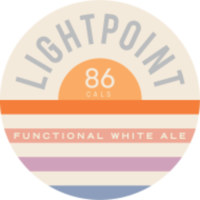 Lightpoint 5K - Grand Rapids, MI - race84699-logo.bEg6qq.png