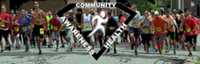 2020 Lakeview Race Series - Lakeview, MI - race85610-logo.bEi3sL.png