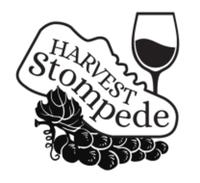 Harvest Stompede - Suttons Bay, MI - race85835-logo.bEm0Mn.png